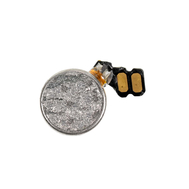 Replacement for Huawei P20 Vibration Motor
