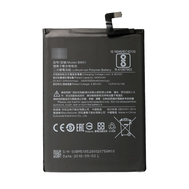 Replacement for XiaoMi MAX 3 Battery BM51 5400mAh