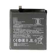 Replacement for XiaoMi 8 SE Battery BM3D 3020mAh