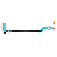 Replacement for Microsoft New Surface Pro Touch Keyboard Flex Cable