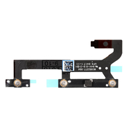 Replacement for Microsoft New Surface Pro Power/Volume Flex Cable