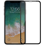 9D Explosion-Proof Tempered Glass Film for 6.5-inch iPhone Xs Max