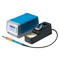 Tool T12-11 75W Digital Lead-Free Precision Soldering Station