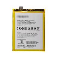 Replacement for OPPO R9S Battery