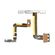 Replacement for OPPO R9 Power/Volume Flex Cable