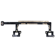 Replacement for OPPO R9 Home Button Extended Flex Cable