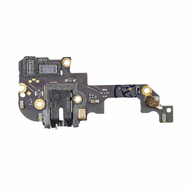 Replacement for OPPO R9 Headphone Jack Board with Microphone