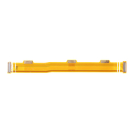 Replacement for OPPO R9S Main Board Flex Cable