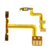 Replacement for OPPO R9S Power/Volume Flex Cable