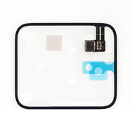Replacement For Apple Watch Series 3rd GPS+Cellular Force Touch Sensor Adhesive 42mm