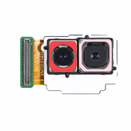 Replacement for Samsung Galaxy Note 9 SM-N960 Rear Camera