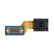 Replacement for Samsung Galaxy Note 9 SM-N960 Front Facing Camera