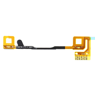Replacement for OPPO R9S Plus Home Button Extended Flex Cable
