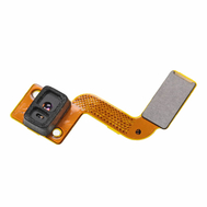 Replacement for OPPO R9S Plus Proximity Sensor Flex Cable