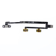 Replacement for iPad 6 Volume Button Flex Cable