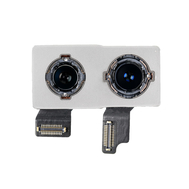 Replacement for iPhone Xs Rear Camera