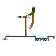 Replacement for iPhone Xs Max Volume Button Flex Cable