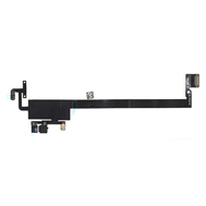 Replacement for iPhone Xs Max Ambient Light Sensor Flex Cable