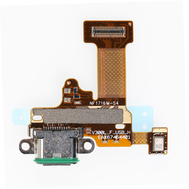 Replacement for LG V30 USB Charging Port Flex Cable