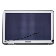 "Complete LCD Display Assembly for MacBook Air 13"" A1369 (Late 2010,Mid 2011)"