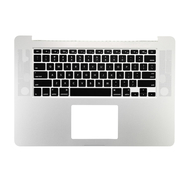 "Upper Case (US English) for MacBook Pro Retina 15"" A1398 (Mid 2015)"