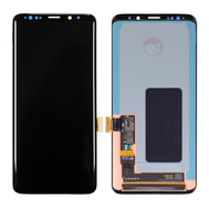 Replacement for Samsung Gagaxy S9 Plus SM-G965 LCD Screen Digitizer - Black
