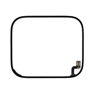 Replacement For Apple Watch Series 4th GPS 40mm Force Touch Sensor Adhesive