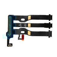 Replacement For Apple Watch Series 4th 44mm LCD Flex Connector