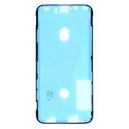 Replacement for iPhone Xs Digitizer Frame Adhesive