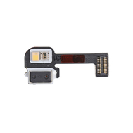 Replacement for Huawei Mate 20 Light Sensor Flex Cable