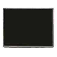 Replacement for iPad 2 LCD Screen LP097X02-SLN1