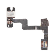 Replacement for iPad 2 Microphone Flex Cable