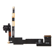 Replacement for iPad 2 WiFi Version Headphone Audio Jack Flex Cable