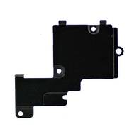 Replacement For iPhone 4 WIFI EMI Shield Cover, fig. 1