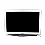 """Full LCD Screen Assembly for MacBook Air 13"""" A1466 (Mid 2013-Early 2015)"""