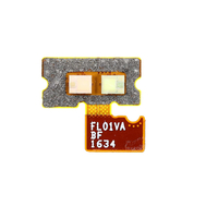 Replacement for Huawei Honor 8 Flash Flex Cable Ribbon, fig. 1
