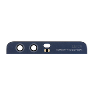 Replacement for Huawei P10 Back Camera Lens - Blue