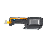Replacement for Huawei P20 Pro Loud Speaker, fig. 1