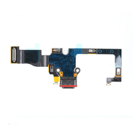 Replacement for Google Pixel 3 USB Charging Port Flex Cable
