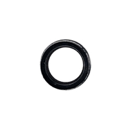 Replacement for Google Pixel 3 Rear Facing Camera Lens