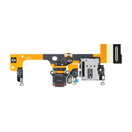 Replacement for Google Pixel 3 XL USB Charging Port Flex Cable