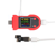 DT880 Mobile Phone Current Maintenance Tester