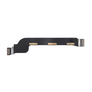 Replacement for OnePlus 6T Main Board Flex Cable
