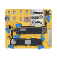 Mechanic MR9 Multi-Function Motherboard CPU NAND Fingerprint Repair PCB Holder
