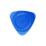 Kaisi Blue Guitar Pick Disassembly Tool Big Size, Condition: Big Size