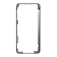Replacement for iPhone Xs Max Front Supporting Digitizer Frame