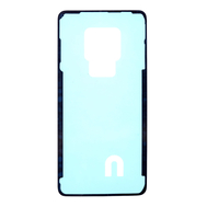 Replacement for Huawei Mate 20 Battery Door Adhesive