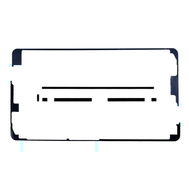 Replacement for iPad 6 Touch Screen Adhesive Strips (WiFi Version)