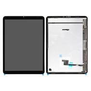 Replacement for iPad Pro 11 LCD with Digitizer Assembly - Black