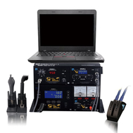 MECHANIC T10 4in1 Intelligent Combination Platform 220V